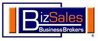 BizSales - Business Brokers